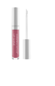 Lip Shine SPF 35 Rose