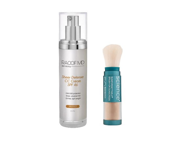 Protect & Reapply Duo