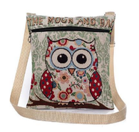 Little Owl Bag M10