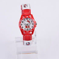 C3 Hello Kitty Watch C1