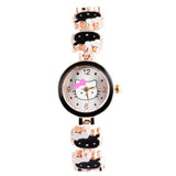C2 Hello Kitty Watch C10