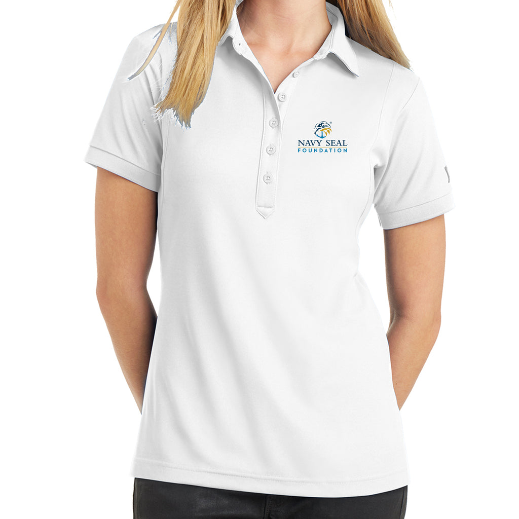 Ladies OGIO - Jewel Polo