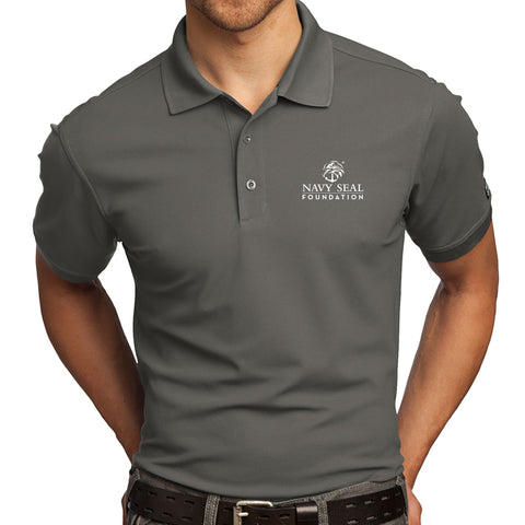 Mens Ogio - Caliber 2.0 Polo