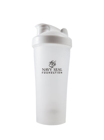 NSF Shaker Bottle