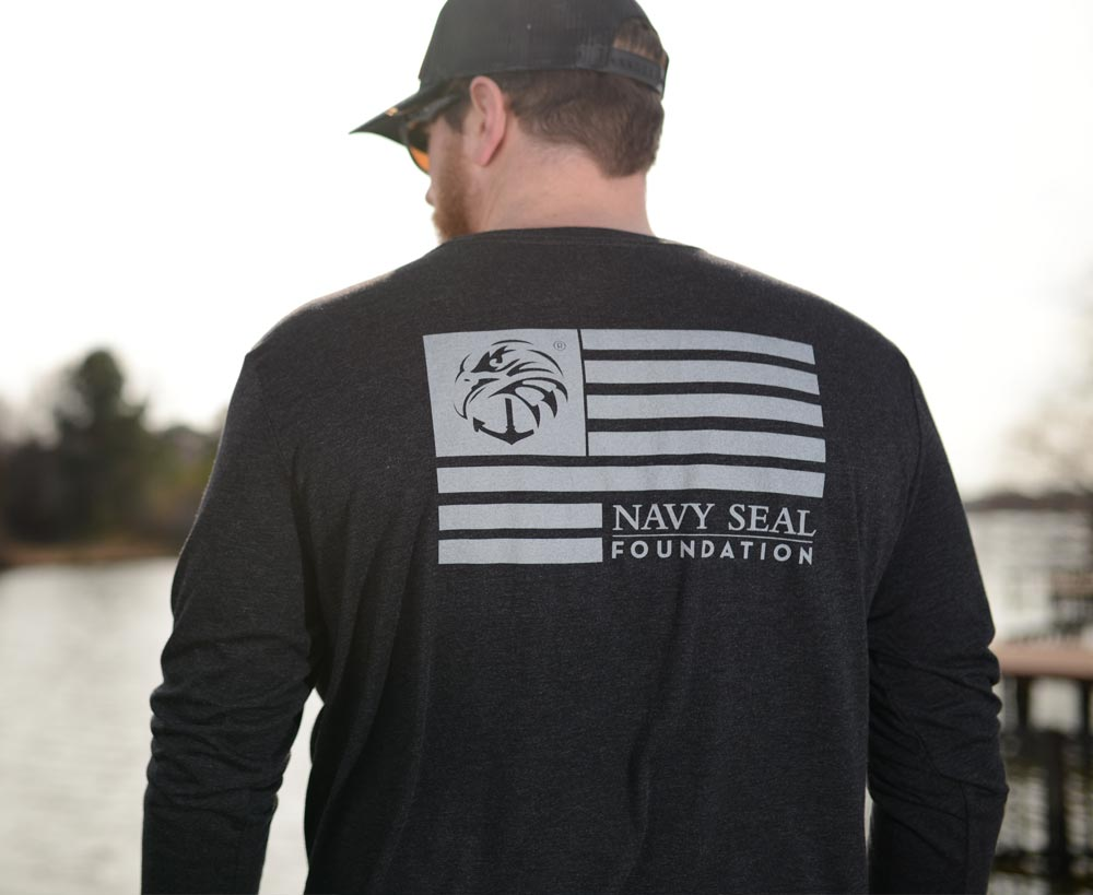 Navy SEAL Foundation Store – Shop | Navy SEAL Foundation