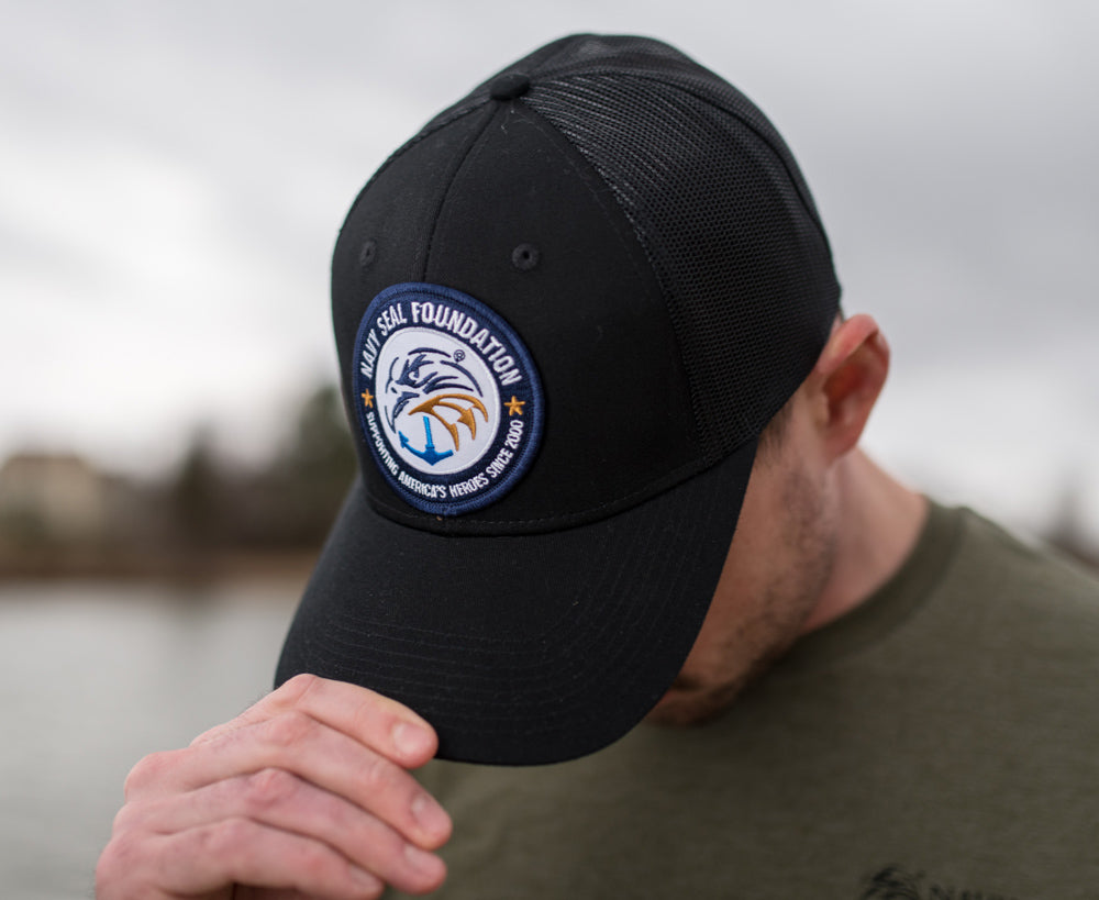 https://shop.navysealfoundation.org/collections/hats