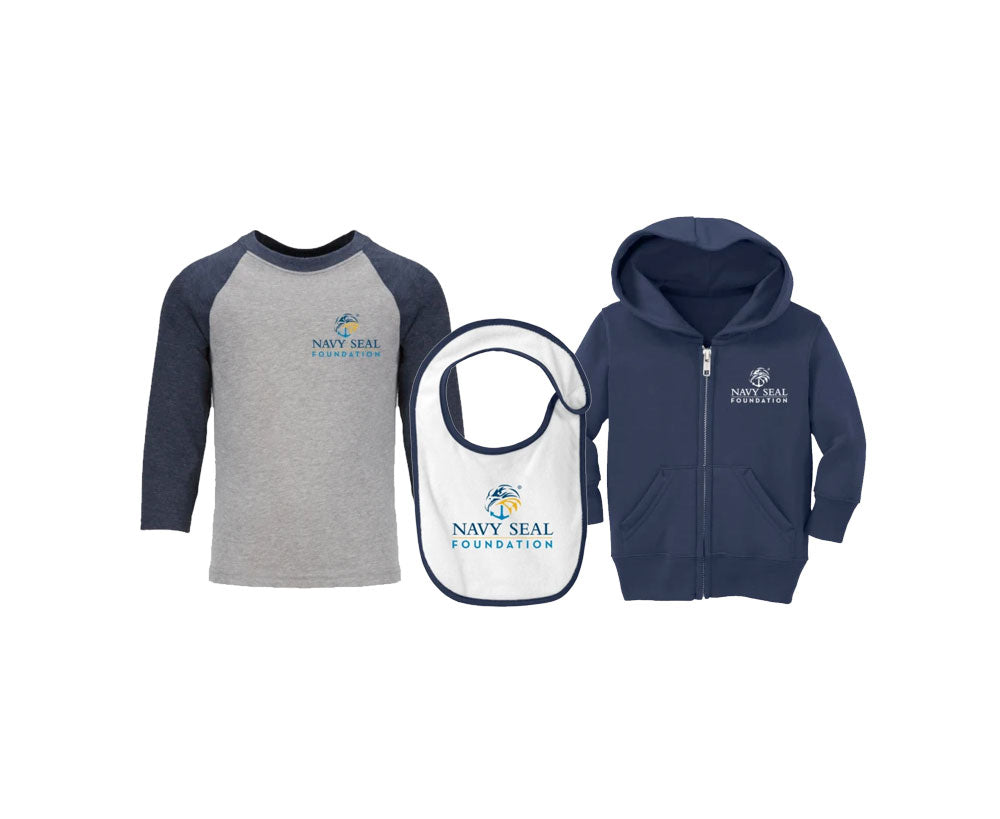 https://shop.navysealfoundation.org/collections/kids-and-baby