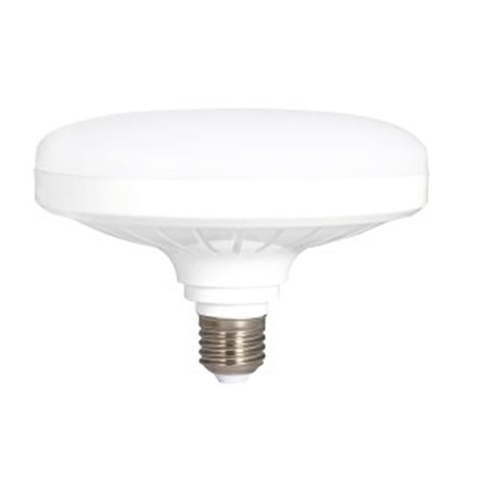 Lampadina LED 16W E27 bulbo