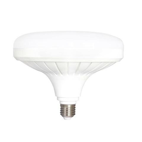 Lampadina LED 22W E27 bulbo