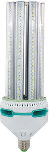 Lampada Led 100W Luce Naturale 4000K - CORN LIGHT - E27