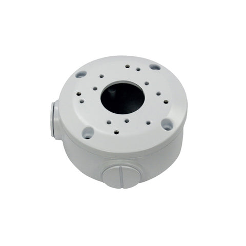 Junction box per Vandal Dome/Bullet