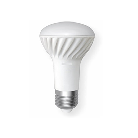 Lampadina LED 8W E27 bulbo