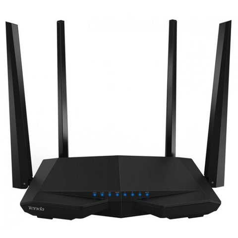 Router Wireless 1200Mbps Dual Band