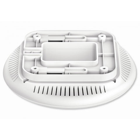 ACCESS POINT DA SOFFITTO POE