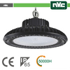 Lampadario Industriale LED IP65 100/150/240W >90°