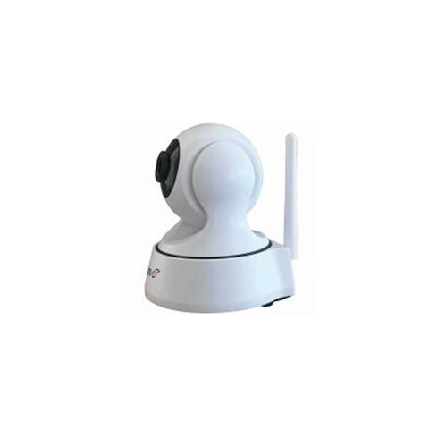 Wi-Fi Network Camera per interni