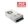ALIMENTATORE SWITCHING MEAN WELL 240W 24Vdc 10A PFC SP-240-24