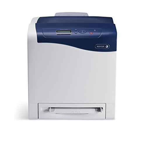 Xerox Phaser 6500/N Color Laser Printer
