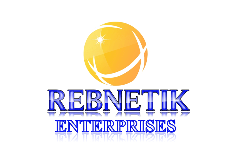 Rebnetik Technology Store