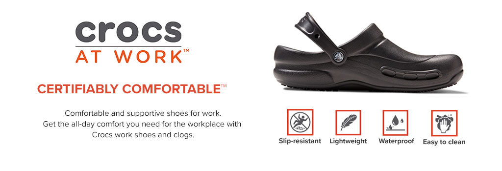 chef shoes nz, nursing shoes nz, nursing clogs auckland, the most comfortable nursing shoes, best shoes for healthcare workers