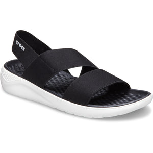 Women's LiteRide Stretch Sandal