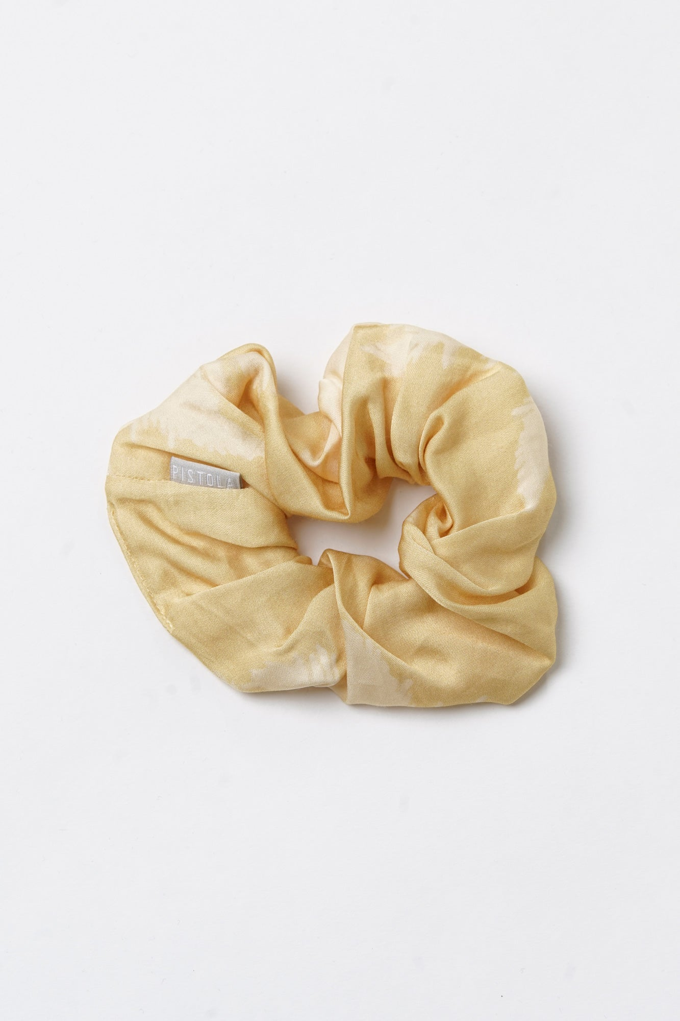 Pistola Scrunchie - Palm Springs