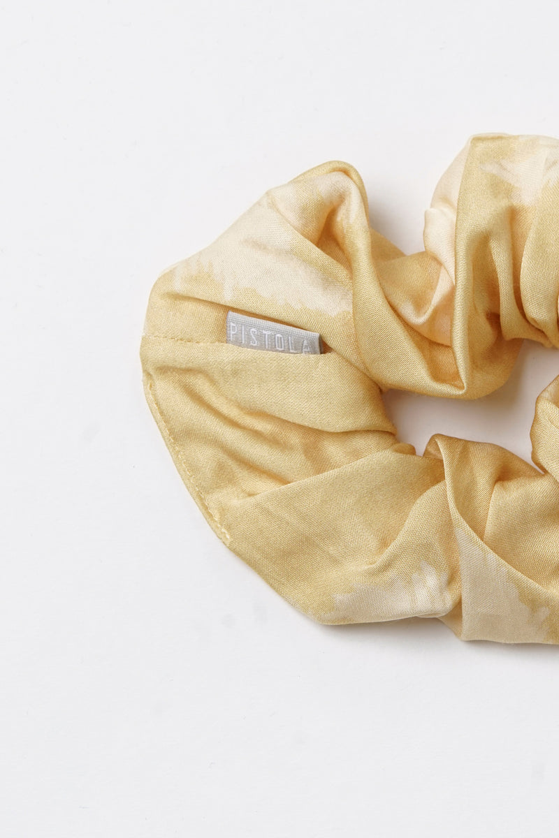 Free Pistola Scrunchie - Palm Springs