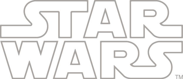 Propel Star Wars Battle Drones logo