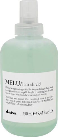 Davines Melu Anti Breakage Hair Shield Spray