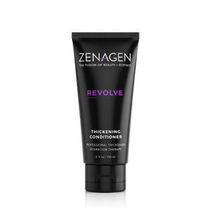 Zenagen Revolve Hair Loss Conditioner (unisex)