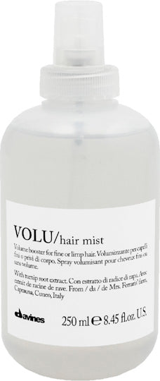 Volu Hair Mist Spray