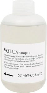 Volu Shampoo 250 ml