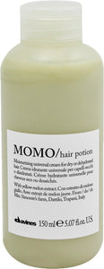 Professional Hair Care Davines Momo Hair Potion