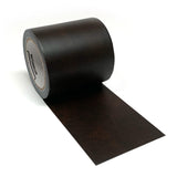 Dark Brown Leather Repair Tape