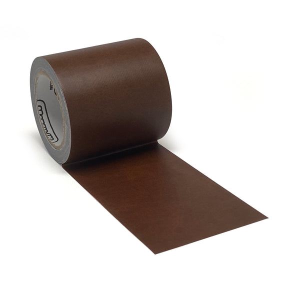 Light Brown Leather Repair Tape