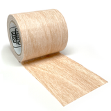 (NEW PRODUCT!) WHITE OAK WOOD PRINT REPAIR TAPE