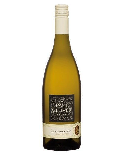 Paul Cluver Sauvignon Blanc Elgin Valley 2015 0,75l Paul Cluver Estate Weißwein- LOIVINI