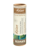 ONE WORLD™ Relieve Eco Tube Lip Balm