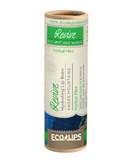 ONE WORLD™ Revive Eco Tube Lip Balm
