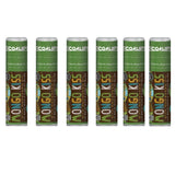 MONGO KISS™ Peppermint Lip Balm 6-Pack