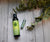Hemp + Vitamin E 12,000 I.U. Skin Care Oil
