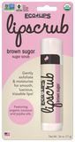 Lip Scrub Stick Brown Sugar Blister