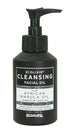 ECOLIXIR™ Cleansing Facial Oil