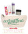 Lippy Love Balm Bundle