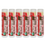 Raspberry Truffle Lip Balm 6-Pack (COMING SOON!)