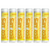 Main Squeeze Lip Balm 6-Pack