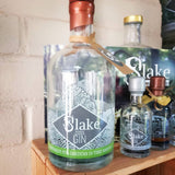 Sussex Gin Tasting Evening - 20th Sept