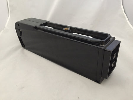 eZee Hebb electric e-bike battery