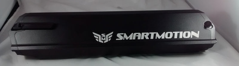 Smartmotion Battery Cell Replacement Service