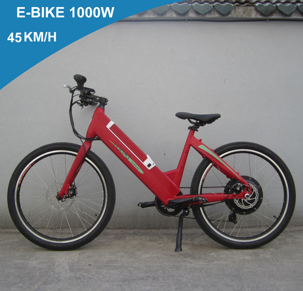 Lohas Ebike Battery Cell Replacement Service - EbikeMarketplace